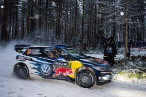 sebastien-ogier-vw-polo-r-rallye-suede-2016