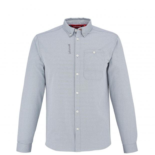 chemise-urbaine-homme-soho-marine