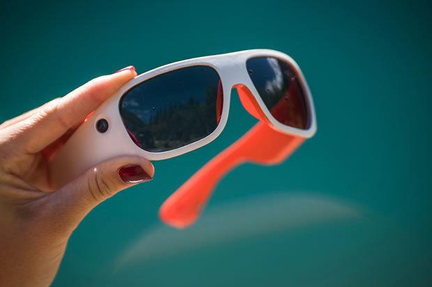 orbi-prime-lunettes-connectees_3