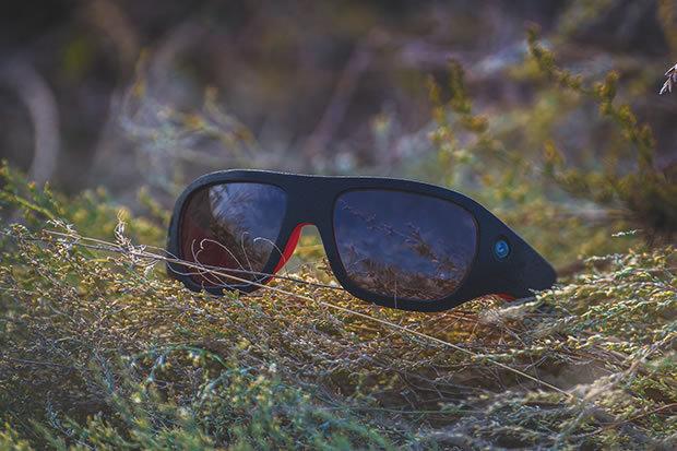 orbi-prime-lunettes-connectees_4