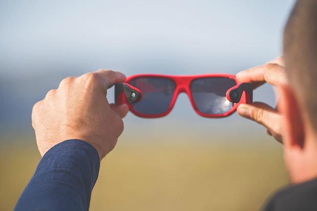 orbi-prime-lunettes-connectees_5