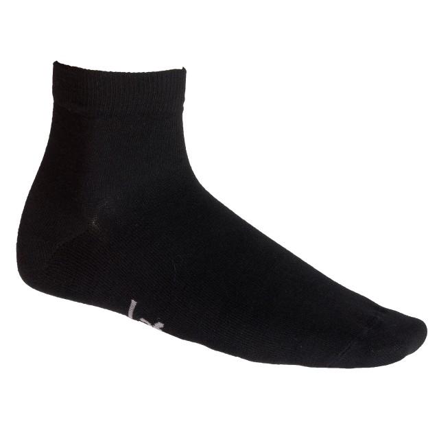 oslo-low-noires