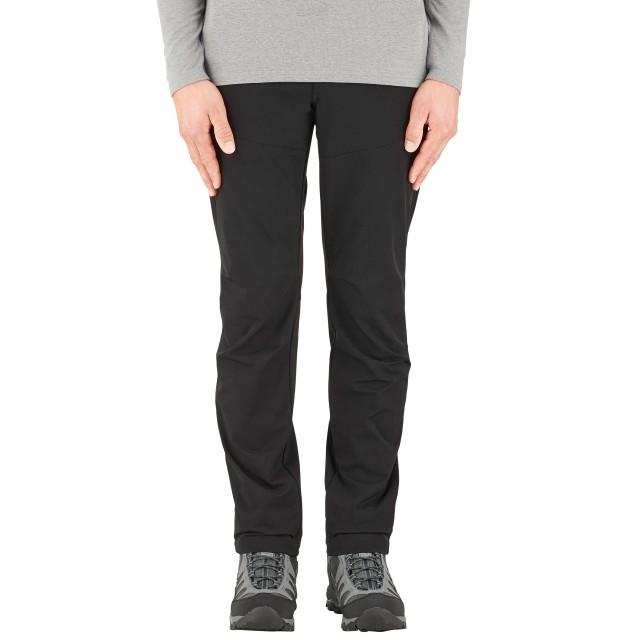 pantalon-randonnee-homme-alpic-noir_1