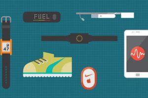 objets-connectes-sportif-geek