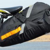 Vélotaf : 5 sacs à dos pour faire du vélo au quotidien
