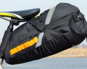 sac à dos velotaf