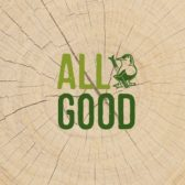All Good, le label éco-responsable signé Eider