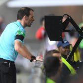 Arbitrage vidéo à la Coupe du Monde et en Ligue 1 : bonne idée ?