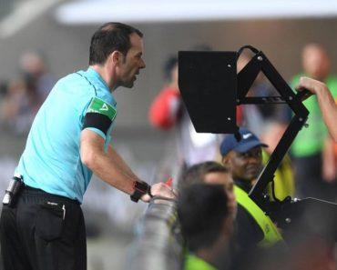arbitrage video coupe du monde ligue 1