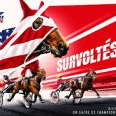 Le Grand Prix d'Amérique : enjeux marketing et charme à la française