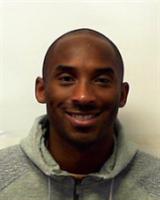N°2 Kobe Bryant